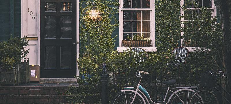 hipoteca y seguro de hogar
