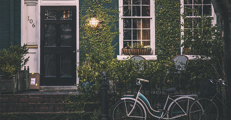 ¿Tener una hipoteca obliga a tener un seguro del hogar?