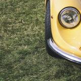Asistencia jurídica gratuita en el seguro de coche, ¿cómo puede ayudarme?
