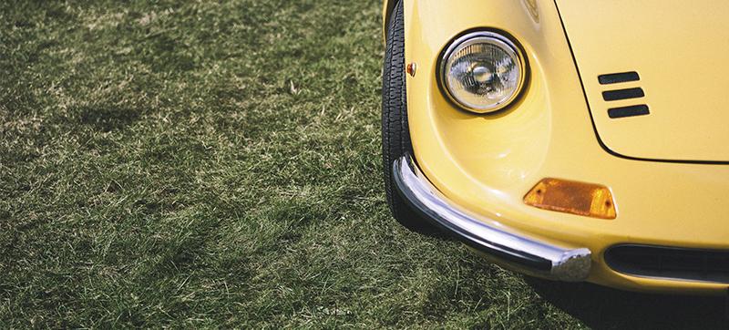 asistencia juridica gratuita seguro de coche